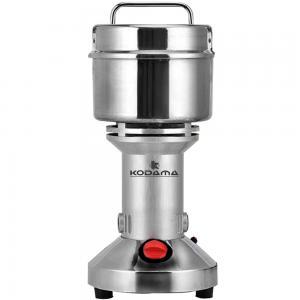 Kodama High Speed Multi-Functional Crusher-200A, KCG200g