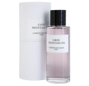 Christian Dior Gris Montaigne EDP 125 ml For Women