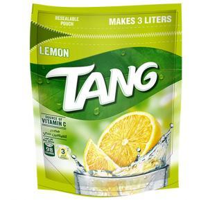 Tang Lemon 375gm