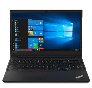 Lenovo E590 Intel Core, I3 8145U, 4GB Ram, 1TB HDD 15.6 inch Display, Dos-Black