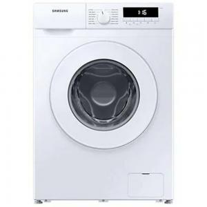 Samsung WW85T3040WW/GU Front Load 8.5Kg Washing Machine