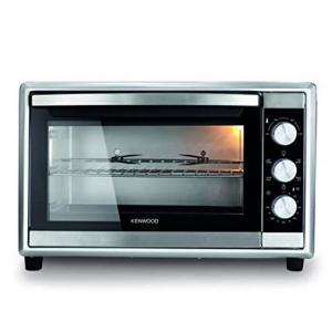 Kenwood Electric Oven MOM56 56Ltr