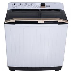 Toshiba Washing Machine Twin Tub 1 VH-J170WA