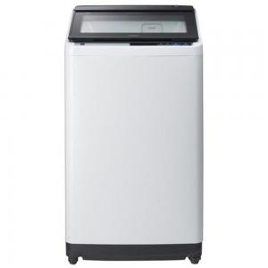 Hitachi Top Load Fully Automatic Washer 10kg, SFP120XA3CGXCOG