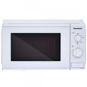 Panasonic Microwave Oven, NN-SM255W
