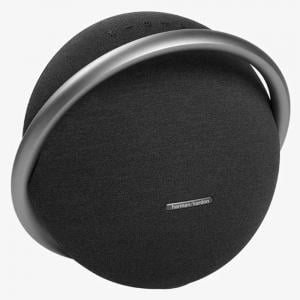 Harman Kardon Onyx Studio 7 Bluetooth Speaker, Black