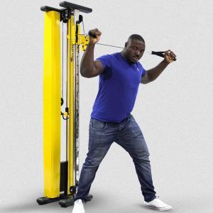 TA Sports Power Rack LG13