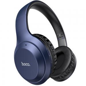 Hoco W30 Fun Move Wireless Wired Headphones