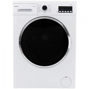 Baumatic BMEW9FSW 9KG Washer White