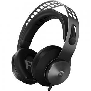Lenovo Legion H500 Pro 7.1 Surround Sound Gaming Headset, GXD0T69864