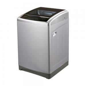 Hisense Fully Automatic Top Load Washing Machine WTQ1602T 16Kg