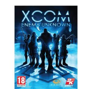 2K Games Xcom Enemy Unknown For Xbox One