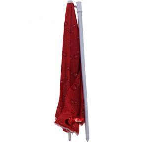 Beach Umbrella 15948
