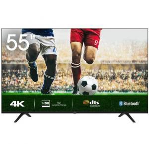 Hisense 55inch 4K UHD Smart TV S55A7100