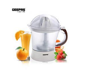 Geepas Citrus Juicer 1X12 GCJ46012UK