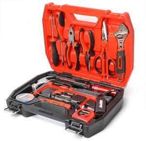 Geepas Combination Tool Set - GT7647