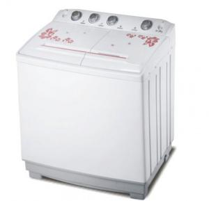 Olsenmark Semi Automatic Washig Machine, OMSWM5502