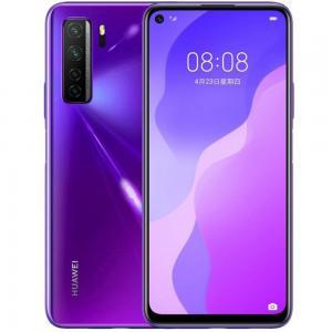 Huawei Nova 7 SE Dual SIM, 8GB RAM 128GB 5G LTE, Midsummer Purple