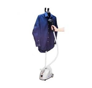 Orbit Garment Steamer-AMADEUS
