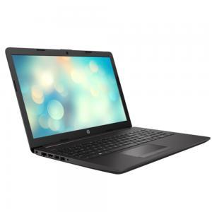 HP 250 G7 Notebook, 15.6 Full HD Display, Core I3 1005G1, 4GB RAM, 1TB HDD, DOS, Black