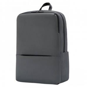 Xiaomi Business Backpack 2 Dark Grey