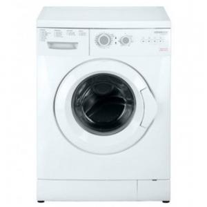 Kenwood KWMWB6-1000WE Washing Machine 6Kg