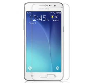 Samsung S5 Compatible Anti Broken Glass- Normal