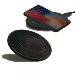 Xcell WL102 Fast Wireless Charger 10W