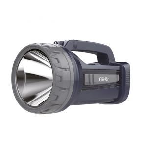 Clikon 5W Led Power Torch- 4000Mah CK5094