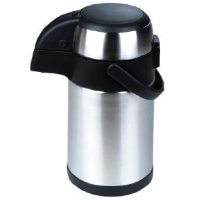 Geepas GVF5263 Stainless Steel Vacuum Flask