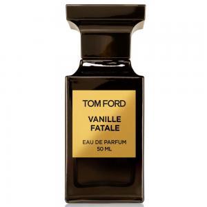 Tom Ford Vanille Fatale EDP for Unisex, 50ml