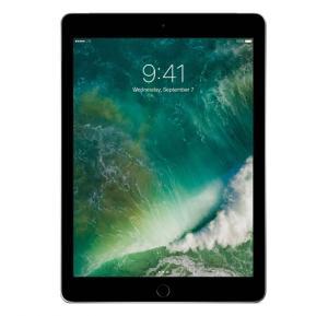 Apple ipad Pro,iOS10,9.7 Inch Retina Display,256GB Storage,Bluetooth,WiFi-Grey