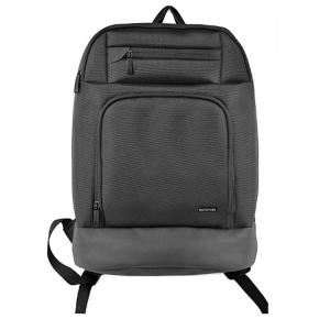 Promate Laptop Backpack, Vertex-BP Black