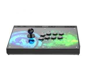 GameSir Arcade Fightstick Fight Stick Joystick C2