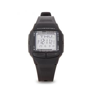 Casio Mens  Digital Watch DB-36-1AVDF (TH)