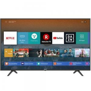 Hisense 55B7100UW 4K Smart UHD Television 55inch