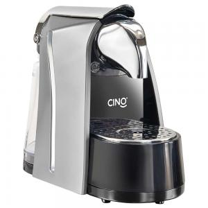 Cino Coffee Machine Automatic White