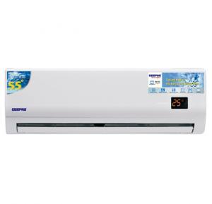 Geepas Air Conditioner - GACS18025CU