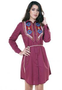 Womens Formal Wear - 1474 - XL