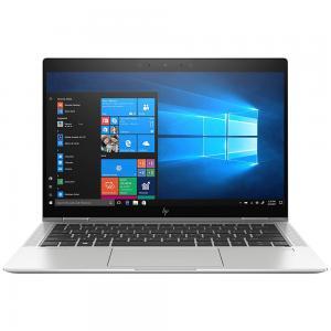 HP X360 1030 G7 Notebook, 13.3 inch Touch Full HD Display Core i7 Processor 16GB RAM 512GB SSD Storage intel UHD Graphics Win10