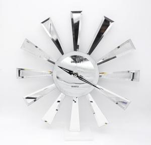 Orient mirror finish clock spider, OC-TS-070MR