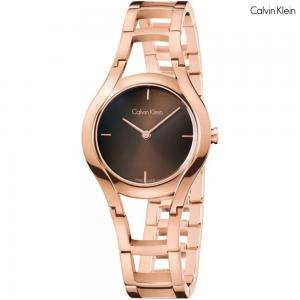 Calvin Klein K6R236-2K Watch For Women