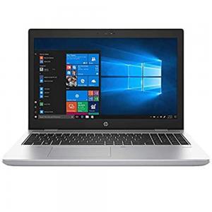HP 650 G4 Laptop, 15.6FHD Display, i5 8265U, 8GB RAM, 256GB, Win10 Pro