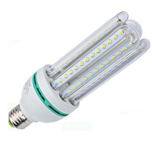 ESNCO LED Energy Saving Lamp - ES-QP20