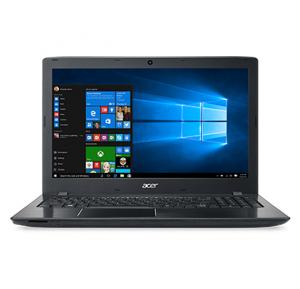 Acer E5-575 Intel Core i5, 15.6 Inch LCD Display, 4GB RAM, 500GB Storage