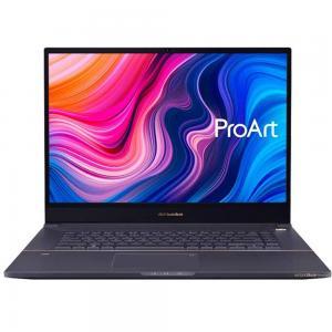 Asus W700G3T StudioBook, 17inch Display, E-2276M Processor, 64GB RAM 2TB SSD, 6GB Graphics, Win10