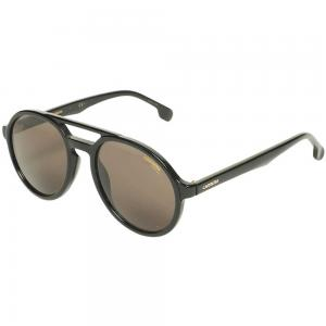 Carrera PACE Aviator Sunglasses for Unisex Gold, Size 59
