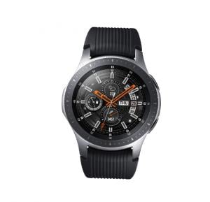 Samsung Sm-R800 nzsaxsg Galaxy Watch 1.3