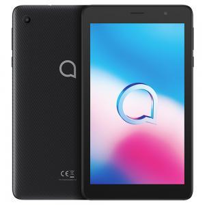 Alcatel 1T 7 Inch 4G tablet Prime Black , 9013