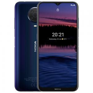 Nokia G20 Dual SIM Night 4GB RAM 128GB 4G LTE